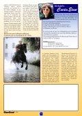 Reit-Therapie mit Friesen Reit-Therapie mit Friesen Reit-Therapie ... - Seite 3