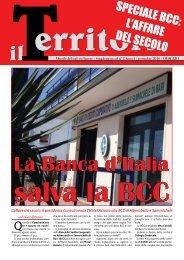 Download PDF - Il-territorio.it