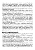 Documento Congressuale - COMUNISTI SINISTRA POPOLARE ... - Page 3