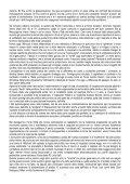 Documento Congressuale - COMUNISTI SINISTRA POPOLARE ... - Page 5