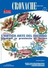 28 settembre 2007 - Provincia di Torino