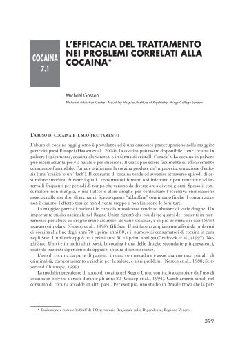 7.1 Cocaina.pdf - Dronet