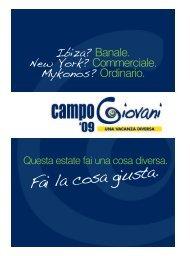 edizione Nazionale - CorriereUniv.it
