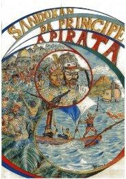 Scarica il romanzo completo - Il sito di *** Emilio Salgari *** il