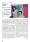 francobeat Leon pauL winter - Sentireascoltare - Page 4