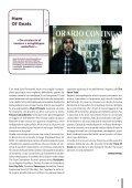 francobeat Leon pauL winter - Sentireascoltare - Page 5