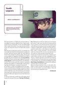 francobeat Leon pauL winter - Sentireascoltare - Page 6