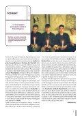francobeat Leon pauL winter - Sentireascoltare - Page 7
