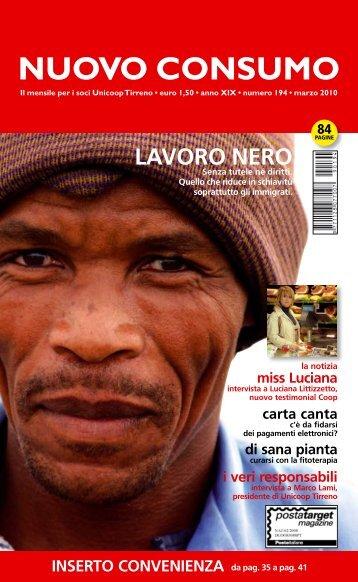 Download - Nuovoconsumo.it