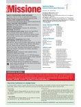 popoli e missione sett-ott.pdf - Page 2