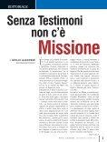popoli e missione sett-ott.pdf - Page 3