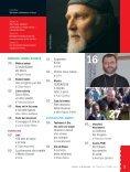 popoli e missione sett-ott.pdf - Page 5