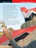 popoli e missione sett-ott.pdf - Page 6