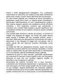 Anteprima - Caidoo - Page 2