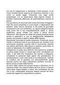 Anteprima - Caidoo - Page 3
