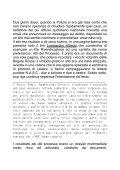 Anteprima - Caidoo - Page 4