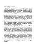 Anteprima - Caidoo - Page 6