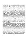 Anteprima - Caidoo - Page 7