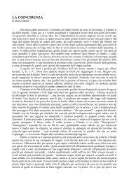 Download File - Scrittori Italiani Indipendenti
