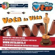 download della pubblicazione (pdf 6.170,12KB) - Sociale Lazio