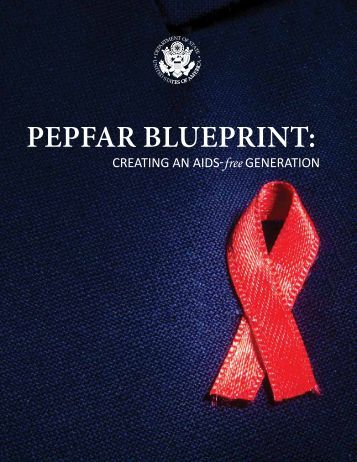 PEPFAR BluEPRint: