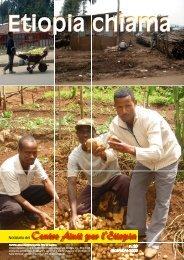 Scarica - Centro Aiuti per l'Etiopia