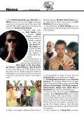intervista su - Snowdonia.it - Page 4
