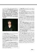 intervista su - Snowdonia.it - Page 5