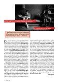 intervista su - Snowdonia.it - Page 6