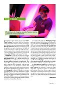 intervista su - Snowdonia.it - Page 7