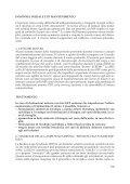 Sonno e Parkinson - Limpe - Page 2