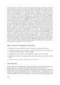 Sonno e Parkinson - Limpe - Page 3