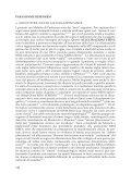 Sonno e Parkinson - Limpe - Page 7