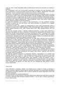 Disturbo Narcisistico ed Ossessivo-Compulsivo - Rivista di ... - Page 2