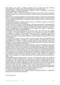 Disturbo Narcisistico ed Ossessivo-Compulsivo - Rivista di ... - Page 3