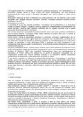 Disturbo Narcisistico ed Ossessivo-Compulsivo - Rivista di ... - Page 4