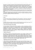 Disturbo Narcisistico ed Ossessivo-Compulsivo - Rivista di ... - Page 5