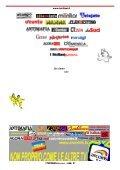 Caselli/ La politica e la giustizia - I Siciliani giovani - Page 2