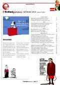 Caselli/ La politica e la giustizia - I Siciliani giovani - Page 4
