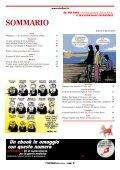 Caselli/ La politica e la giustizia - I Siciliani giovani - Page 5