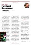 Caselli/ La politica e la giustizia - I Siciliani giovani - Page 7