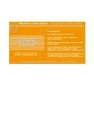 pdf - Agenzia di Sanità Pubblica della Regione Lazio