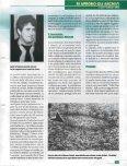 36) il caso zanfretta - Page 2