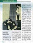 36) il caso zanfretta - Page 3