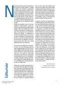 Il recupero del parco - Trentino Salute - Page 5