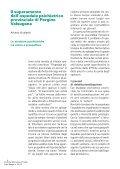Il recupero del parco - Trentino Salute - Page 6
