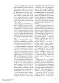 Il recupero del parco - Trentino Salute - Page 7