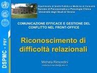 pdf (it, 1591 KB, 30.04.13) - Università degli Studi di Verona