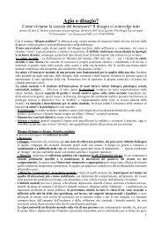 Relazione don Giuseppe Belotti - 11.02.2012.pdf - Webdiocesi