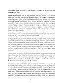 L'uso di sostanze stupefacenti nei gay e nelle ... - Transisters.net - Page 3